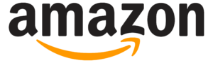 amazon-transparent